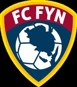 fc-fyn-logo